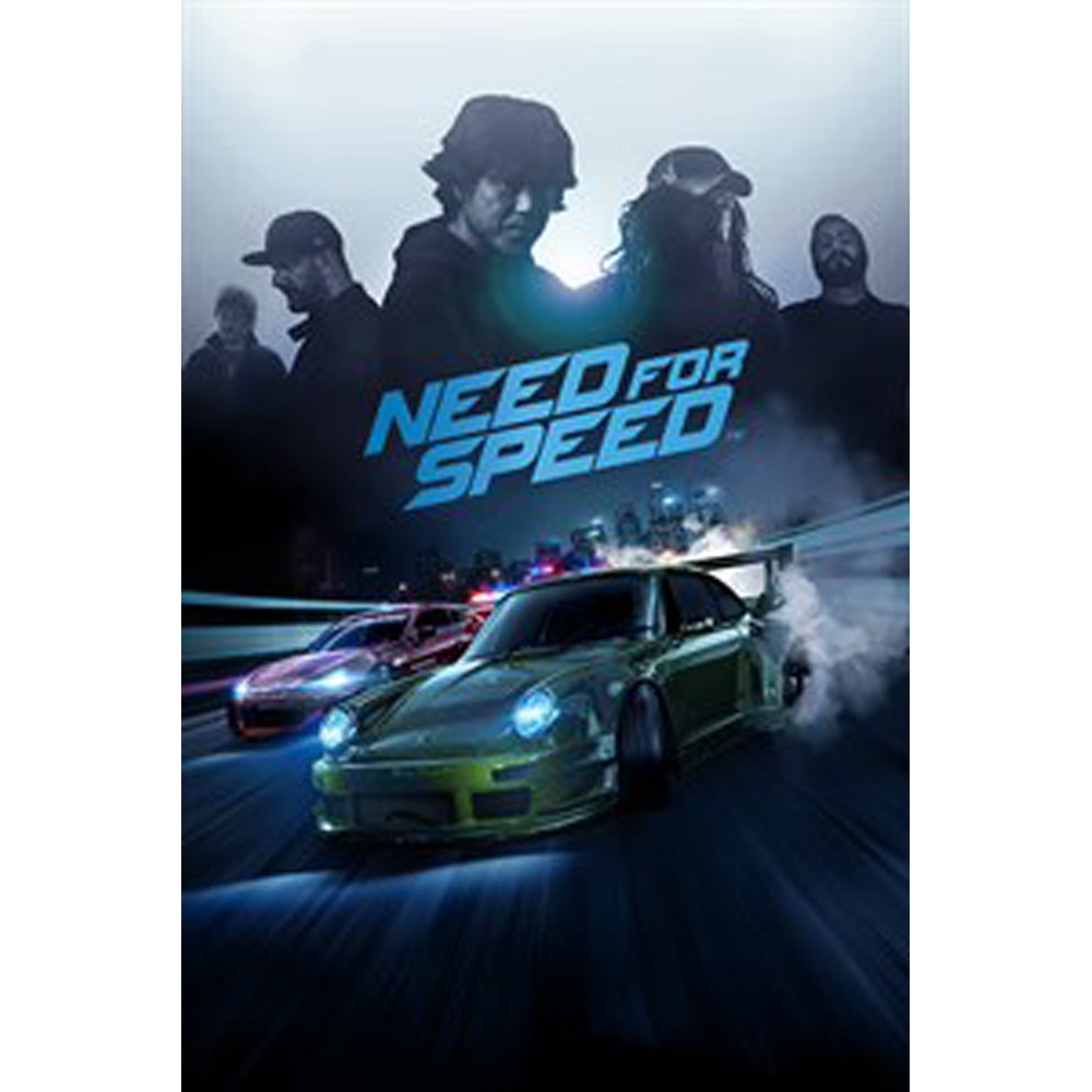 Ubuy Sri Lanka Online Shopping For Need For Speed In Affordable