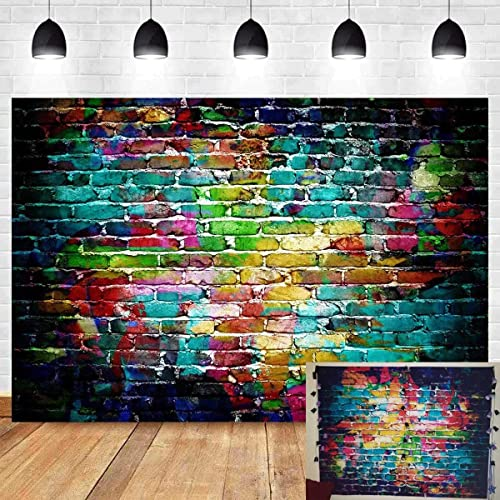 CSFOTO 10x10ft Happy Birthday Backdrop for Boys Men Birthday Party Background for Photography Men Birthday Party Decoration Banner Casino Style Poker Dice Adults Girls Portrait Studio Props