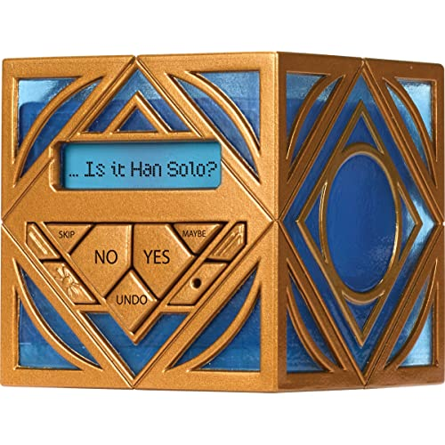 Star Wars Science Jedi Holocron Buy Products Online With Ubuy Sri Lanka In Affordable Prices B0170mlj1e